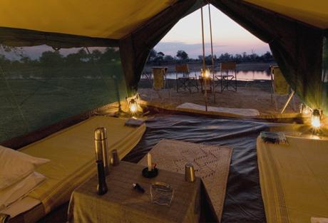 robin-pope-bush-camping