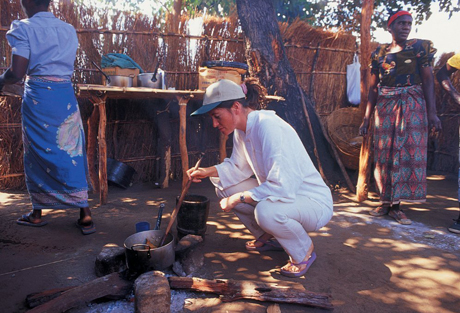 robin-pope-kawaza-village